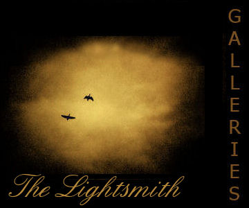 The Lightsmith